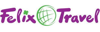 Felix Travel Logo