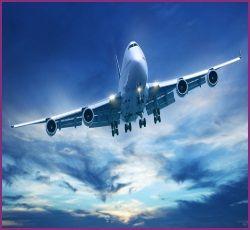 avio-karte-felixtravel-rs.jpg
