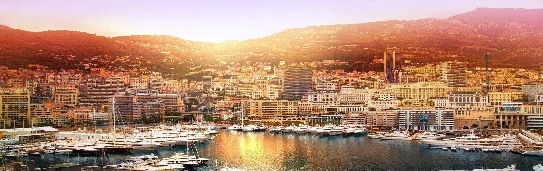 Azurna Obala Letovanje 2021 Sanremo Ligurijska Obala