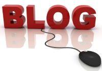 blog felix