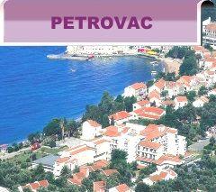Letovanje Crna Gora 2020