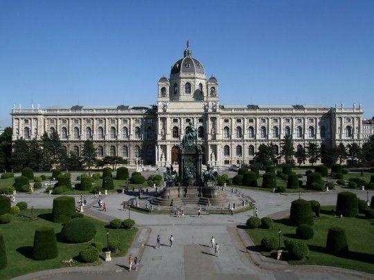 Budimpešta Bratislava Beč