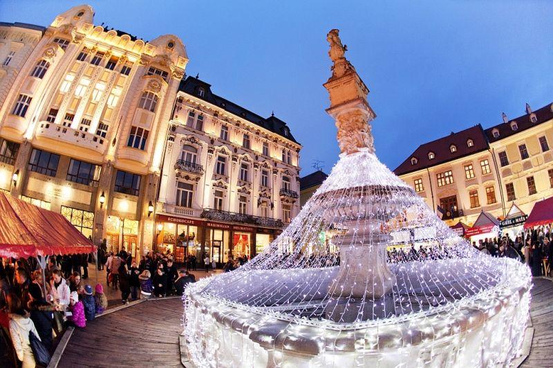 evropski-gradovi/3B/bratislava-felixtravel-2.jpg