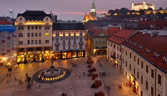 evropski-gradovi/3B/bratislava-felixtravel1.jpg