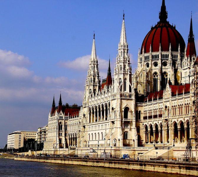 evropski-gradovi/3B/budimpesta-felixtravel1.jpg