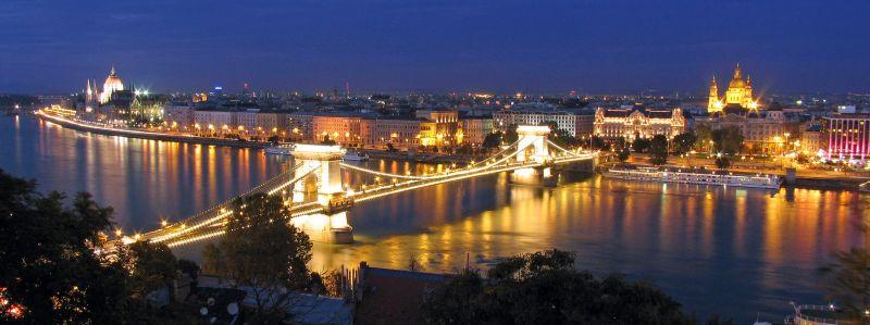 evropski-gradovi/3B/budimpesta-felixtravel3.jpg