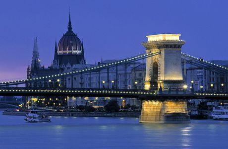 evropski-gradovi/3B/budimpesta-felixtravel4.jpg