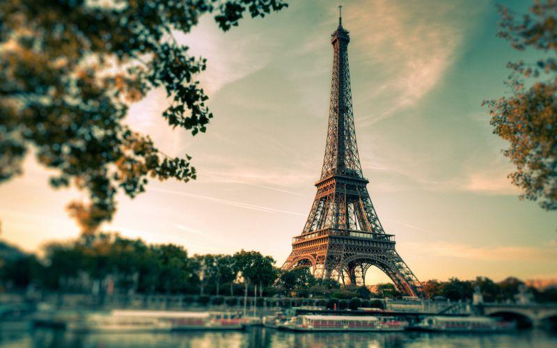 pariz prvi maj 2019