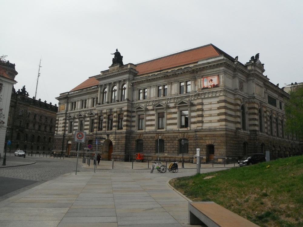 Dan Zaljubljenih Prag 2018