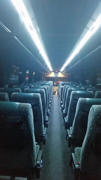 felix-bus/autobusi-felix-5.jpg