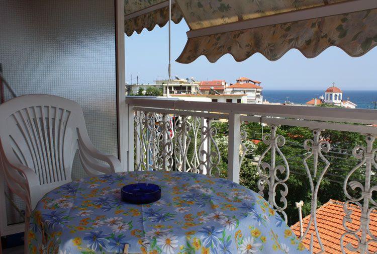 grcka/sarti/vila-panorama-sarti/panorama13.jpg