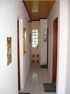 Sarti Vila Renia