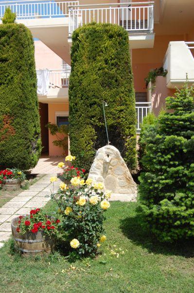 grcka/sarti/vila-vabinis-sarti/vabinis19.jpg