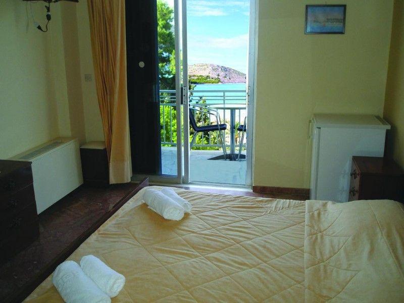 Tolon Beach Hotel