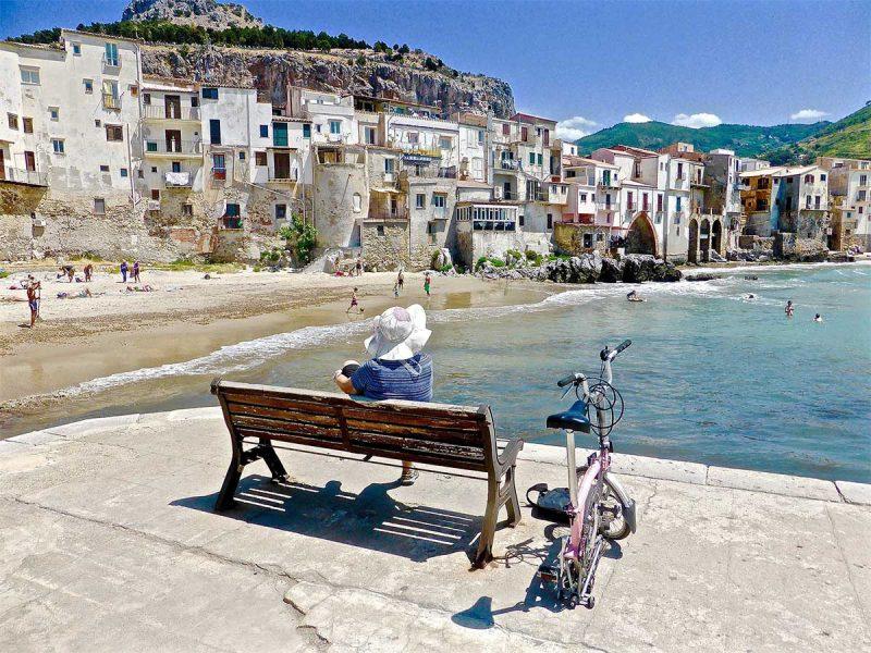 Letovanje Sicilija 2021