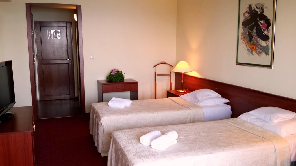 Hotel Belvi Last Minute