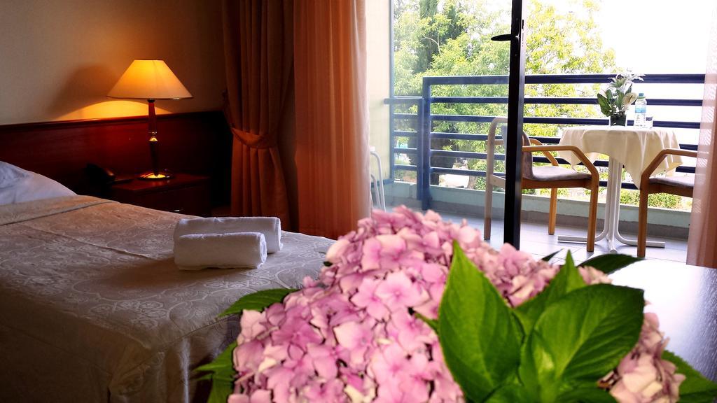 Hotel Belvi First Minute