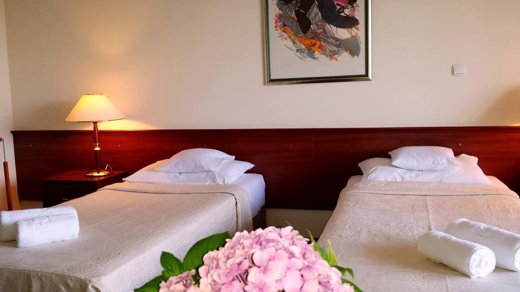 Hotel Belvi Odmor