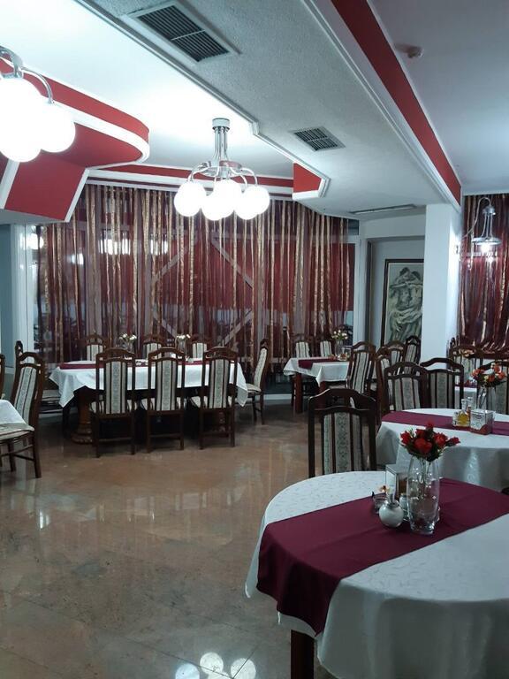 Hotel Diplomat Najbolji