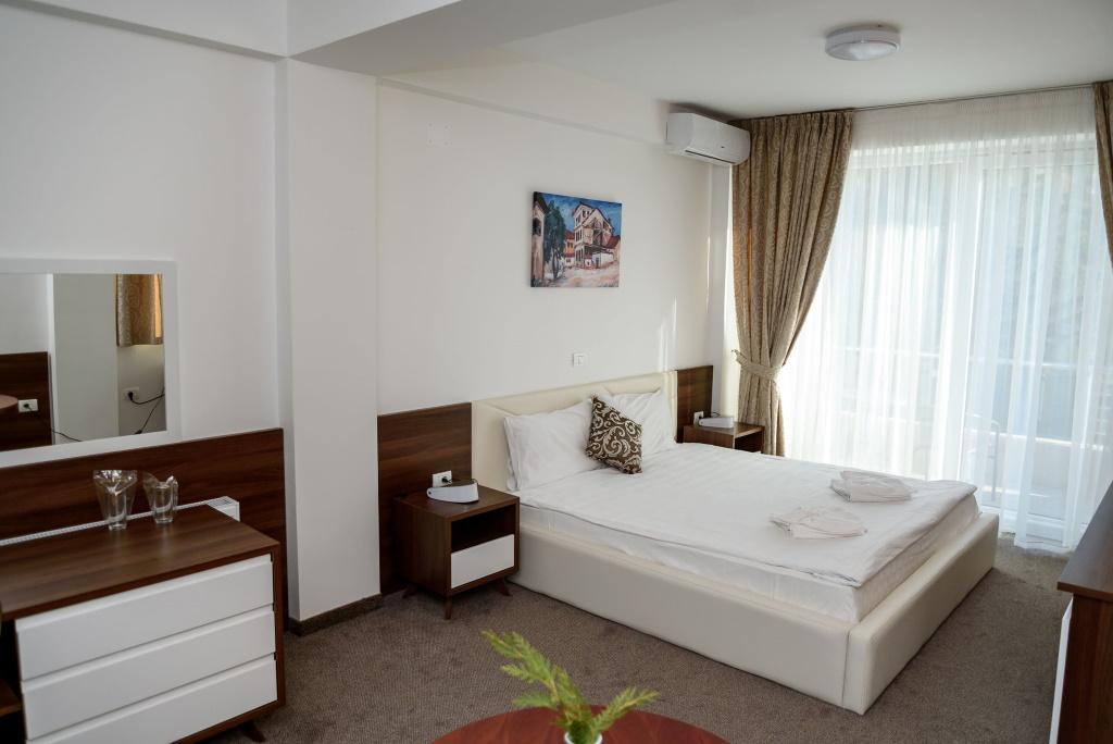 Hotel Maiva Last Minute
