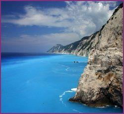 grcka-ostrva-felixtravel-rs.jpg