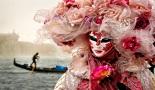 Karneval 2017 Venecija