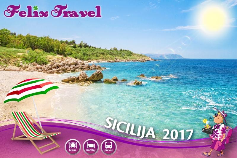 sicilija 2017