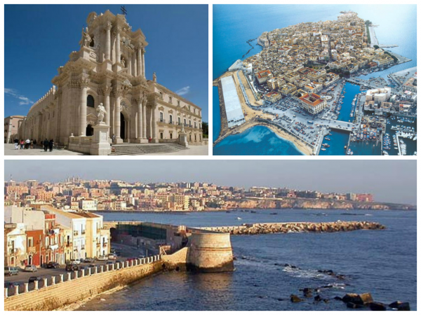 siracusa-collage.png