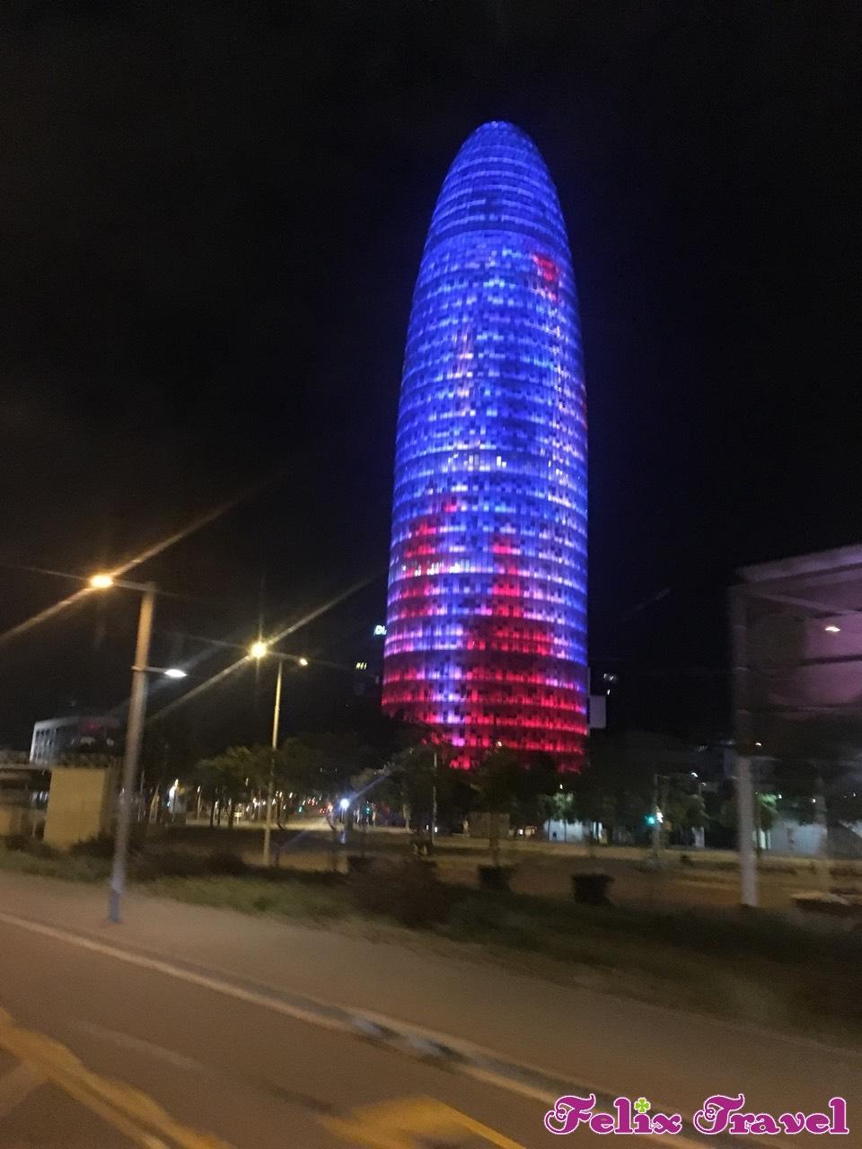 Letovanje Španija 2018