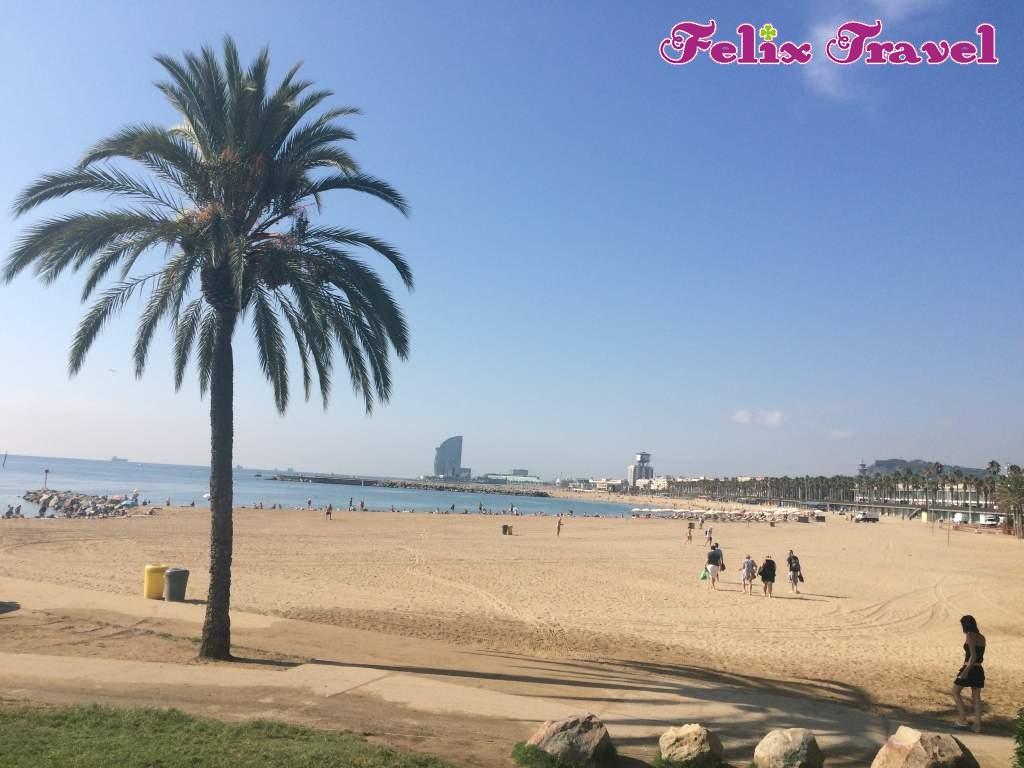 spanija-letovanje/letovanje-barselona/barseloneta-beach.JPG