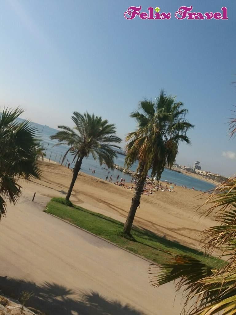 spanija-letovanje/letovanje-barselona/barseloneta-beach001.JPG
