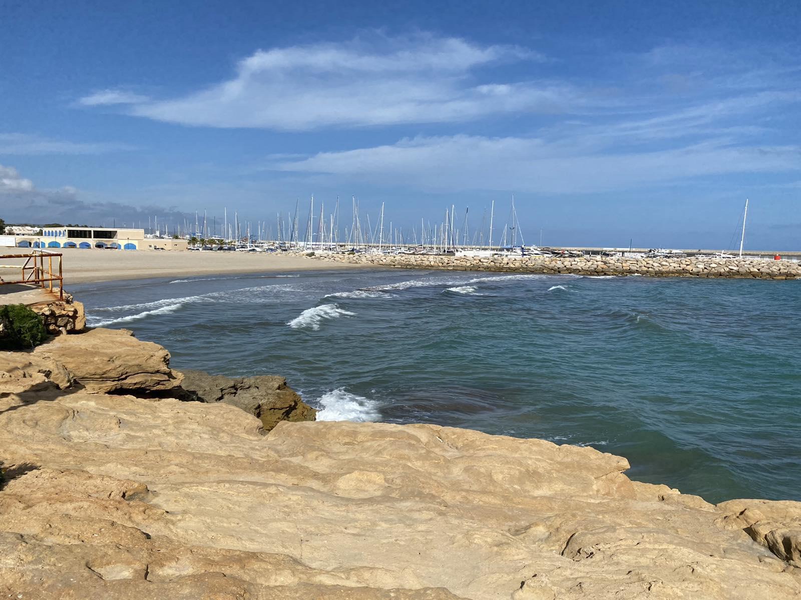 Letovanje Španija Ljoret De Mar More