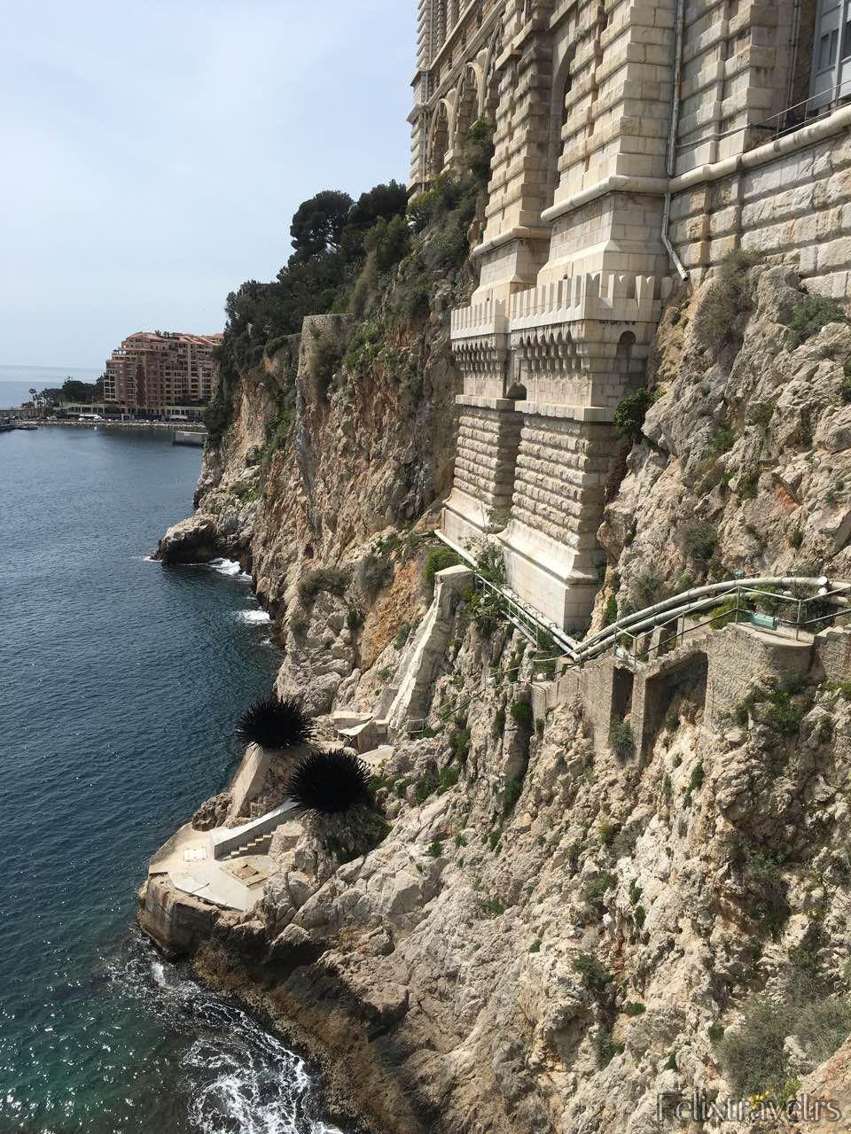 Španija Letovanje Monte Carlo