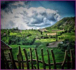 srbija-felix-travel[1].jpg