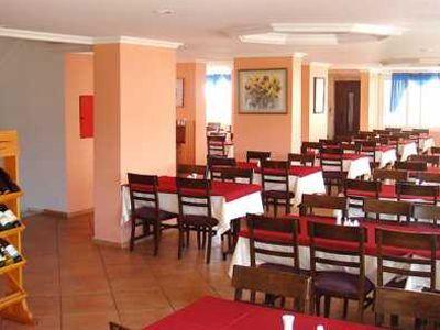 Letovanje Turska Sarimsakli Hotel Grand Milano